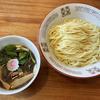【レシピ】豚と魚介の醤油つけそばの作り方【実食】