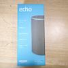 Amazon Echoを買って良かったこと、悪かったこと