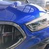 BMW M8クーペ コンペティション 2020 レビュー。