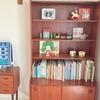 リビングの絵本棚にある絵本50冊を紹介!(0〜4歳向け)