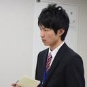 福岡で働く学生社長の日記