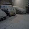 冬の車旅。寝袋と布団、おすすめはどちら?