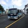 【国内旅行系】 国鉄佐久間線を辿る。西鹿島⇔水窪町(水窪タクシー)の旅(静岡県)※城西駅の写真もあるよ。