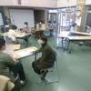 CO学校3回目は、関係構築