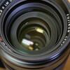 ズームレンズか単焦点レンズか。レンズ購入の優先順位はどうすればいいか?