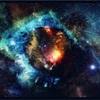 銀河一の感謝力へ∞159