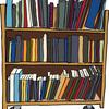 お気に入りの本はそのままで。本の断捨離はほどほどに
