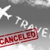 観光庁2020年度補正予算を発表。国内旅行旅行商品の大幅割引など4つの施策