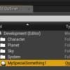 UE4: Blueprint 向けに WorldContextObject が必要な機能を提供する際に暗黙的に WorldContextObject を扱わせられるように C++ コードで対応する方法