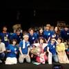 演劇「誰そ彼時」に思う、東京のこと、家族のこと、そして人生100年時代のこと