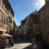 【南ドイツ】Bamberg(バンベルク)は街全体が世界遺産のかわいい観光地