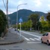 高代寺山 488.5m  山歩きの記録(2)