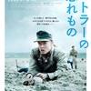 2017年 公開映画1〜5本目 「ヒトラーの忘れもの」「幸せなひとりぼっち」「ローグ・ワン/スターウォーズ・ストーリー」「沈黙-サイレンス-」「ザ・コンサルタント」 感想