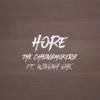 【和訳/歌詞】Hope/The Chainsmokers(チェインスモーカーズ) ft. Winona Oak(ウィオナ・オーク)