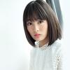 35歳の少女 | 林田藤子役の大友花恋さんって大友康平さんの娘?