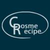 Cosme Recipeのレッスンメニュー