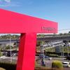 トヨタ博物館と長久手観光