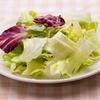 血液ドロドロを改善!LDLコレステロールを下げる食事療法