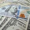 バフェットが銀行株に追加投資。米景気後退でも大規模な信用収縮は起きないのか?!