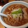 たまプラーザ【赤坂一点張 たまプラーザ店】合わせ ¥800+麺大盛 ¥100