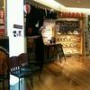 【グルメ】てっ平ちゃん 天神コア店 :そば、うどん、居酒屋@福岡県福岡市中央区天神