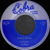1958.??.??. OTIS RUSH [7th Cobra session]
