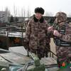 中国が北朝鮮を追い詰めているのか、中国が追い詰められているのか
