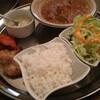 神戸市中央区中山手通1「Ali's Halal Kitchen」