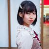 Jewel☆Ciel「アシタミライ」リリース記念イベント