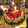 Birthday.birthday.birthday!!