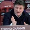 マッツァーリ :「私にとって特別な試合。最高のナポリを期待している」