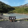 日本最高峰の露天風呂を誇った雪秩父が残念なリニューアル