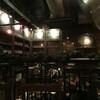 【Restaurant】Wienstein & Gavino's
