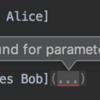ScalaのコンパイラにFizzBuzzを解いてもらう