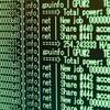仮想通貨のマイニング方法とハッシュレート記事のまとめページ