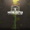 Moonlighter店主と勇者の冒険  感想 お店を経営しながらダンジョンへもぐるローグライク+RPG