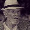 脳の老化現象を防ぐ最強の方法とは?