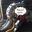 電脳玩具net.