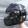 アライヘルメット GP7の発売日ついて