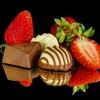 【糖質制限】高級な低糖質チョコレート