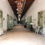 【海外旅行記・韓国ソウル編⑤】西大門刑務所歴史館に行ってきた。