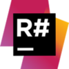 【ReSharper】ReSharper をインストールしても正常に動作しなかった時に、キャッシュを削除したら正常に動作するようになった