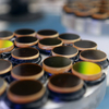 The Best Optical Manufacturer
