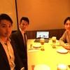 ヴェリテクリニック 田中 宏典先生と対談させていただきました。