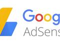 【GoogleAdSence】ブログ開設1ヶ月、11記事、20時間で承認されたブログの忘備録とカスタマイズ