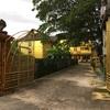 金ぴかのホテル「Nagaraj Princess Chiang Rai」に泊まったら朝食も豪華だった