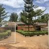 【ルワンダ】あれから23年…「ジェノサイドを考える国際デー」を機に自分の在り方を考える