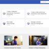 Oracle Cloud を使ってみるうえでご覧頂きたいページ