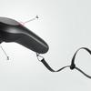 【MagicLeap入門】Magic Leapのコントローラーのボタンや機能、特徴を学ぶ!