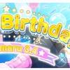 ラブライブ 今日は花丸ちゃんの誕生日!